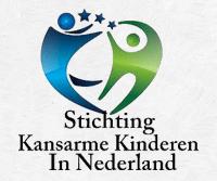 SKKIN - Yayasan Anak Miskin Di Belanda